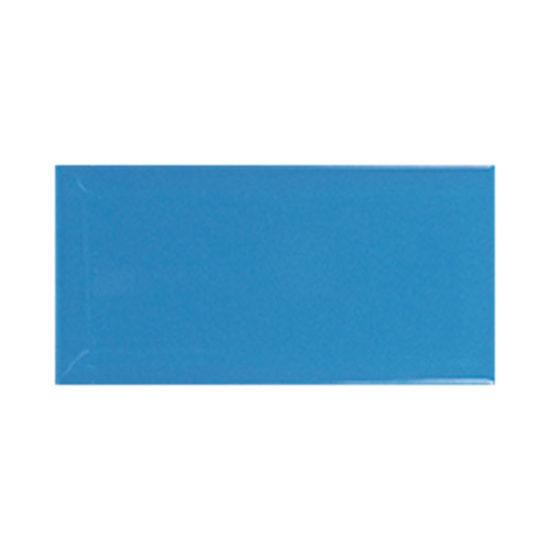 Metro Aqua Blue
