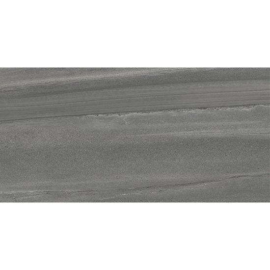 English Stone Dark Grey 300x600mm