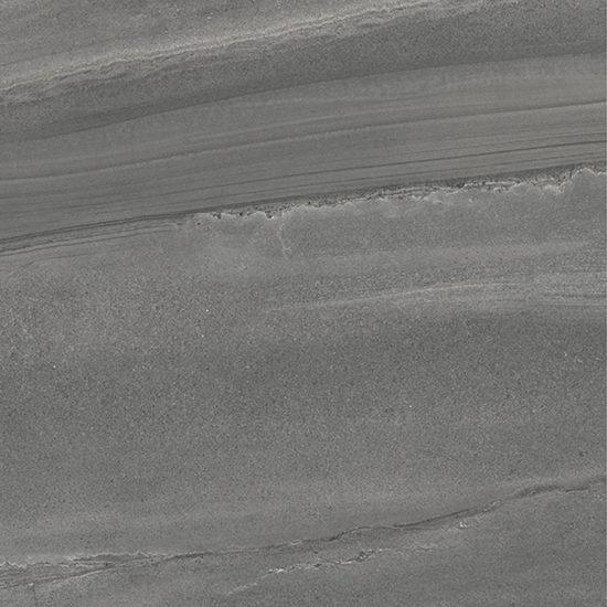English Stone Dark Grey 600x600mm