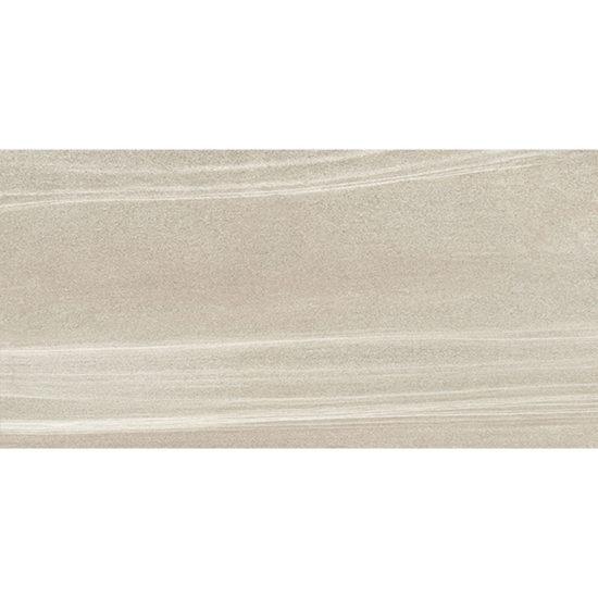 English Stone Ivory 300x600mm