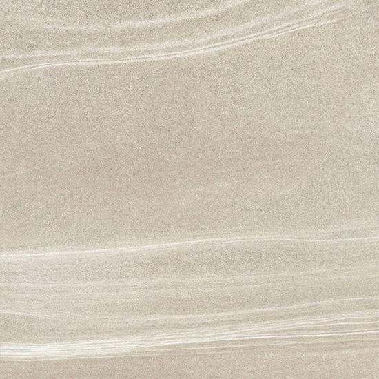 English Stone Ivory 600x600mm