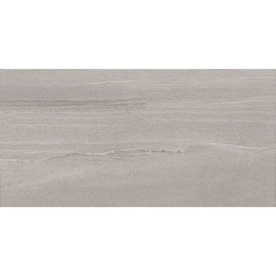 English Stone Light Grey 300x600mm