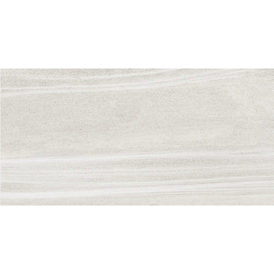 English Stone Mid Grey 300x600mm