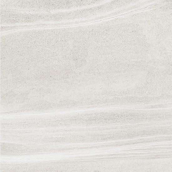 English Stone Mid Grey 600x600mm