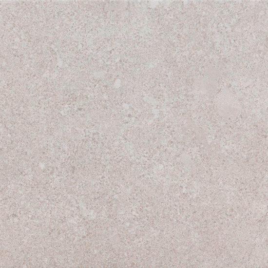 Tribeca Silver 600x600x9mm