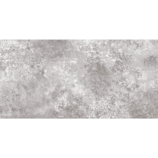 Milkyway Silver 600x1200