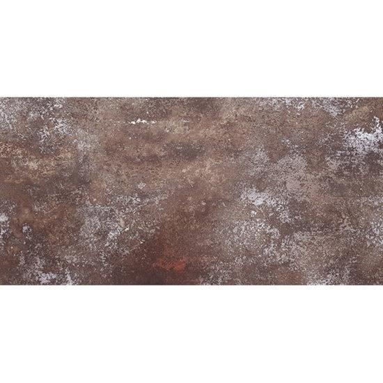 Milkyway Anthracite 300x600
