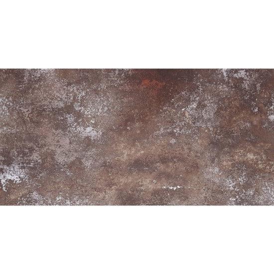 Milkyway Anthracite 600x1200