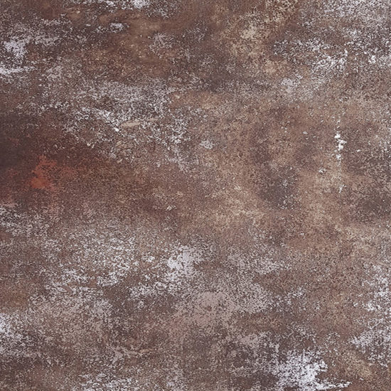 Milkyway Anthracite 600x600