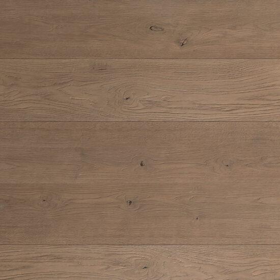Albi Biscuit - 14x190x630-1900mm 1