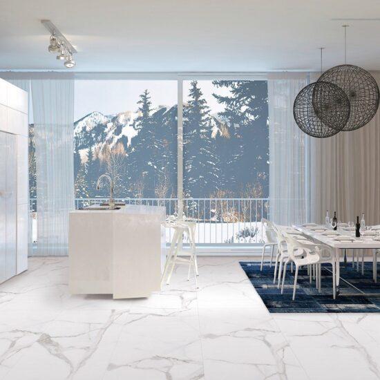Alsacia Carrara - 600x1200mm 1