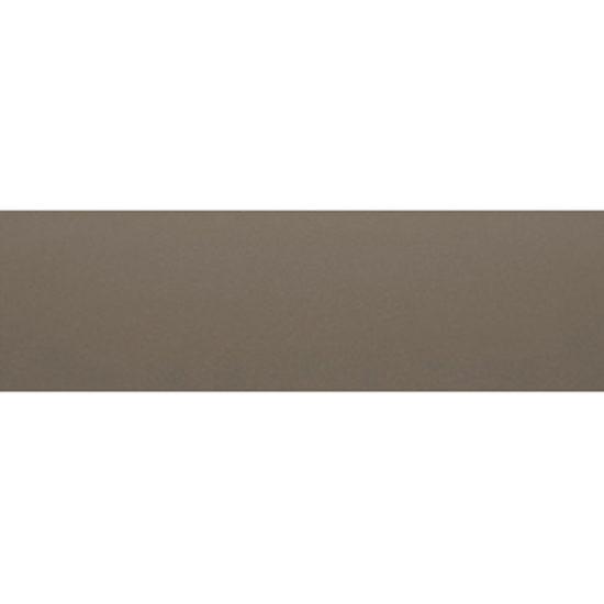 Pastel Anthracite 100x330mm