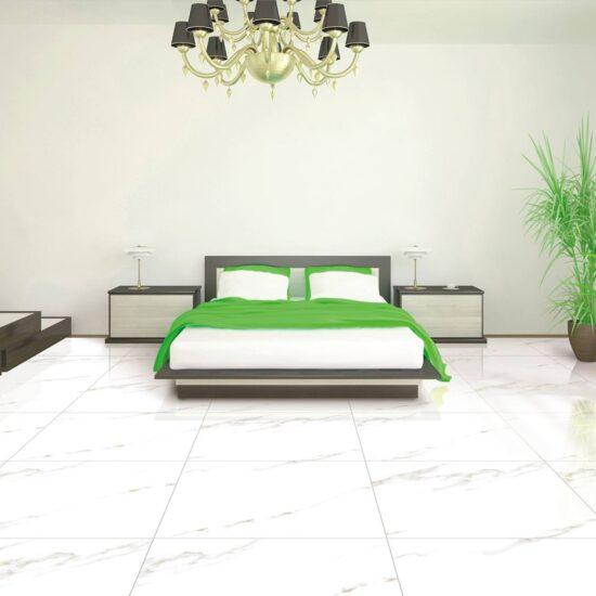 Bianco Stone Lifestyle
