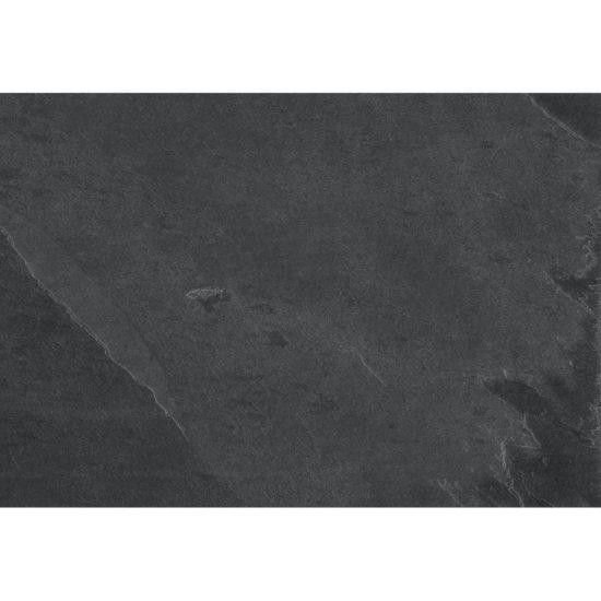 Brazilian Black Matt - 20x600x900mm 2