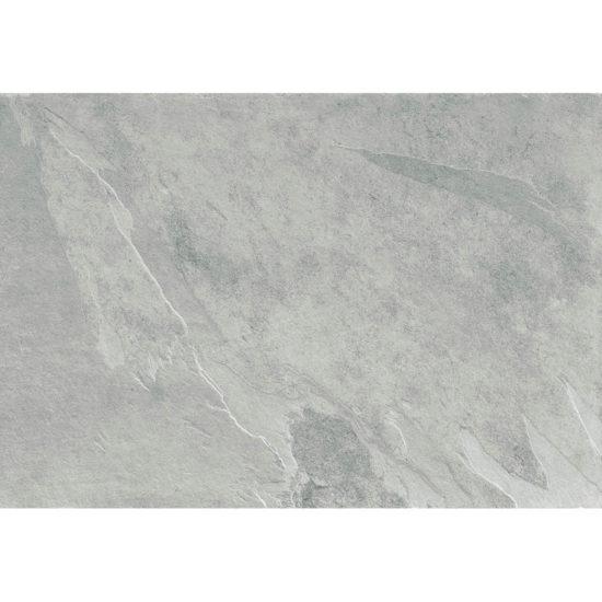 Brazilian Grey Matt - 20x600x900mm 2