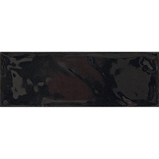 Bulevar Black 100x300mm