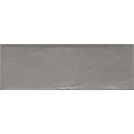 Bulevar Grey 100x300mm