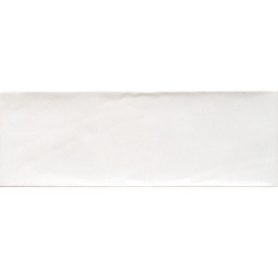 Bulevar White 100x300mm