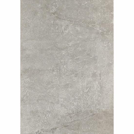 Canada Grey 316x450mm