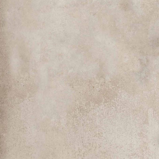 Clay Sand 600x600mm