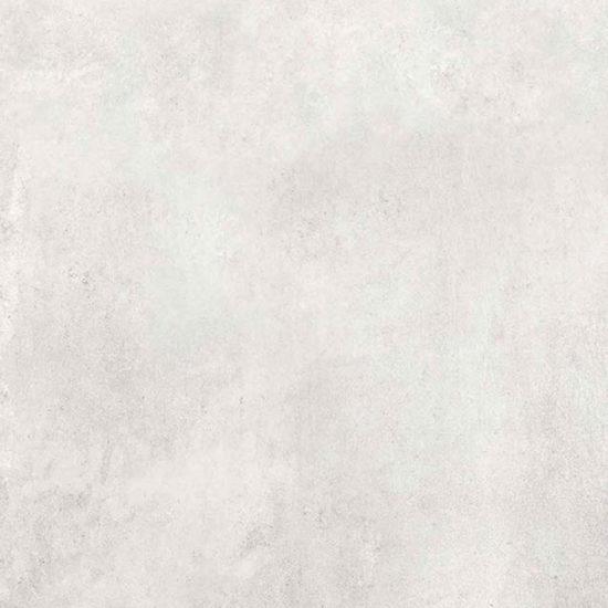 Clay White 600x600mm