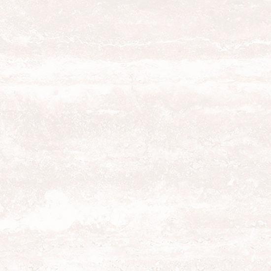 Coliseo Ivory 450x450mm