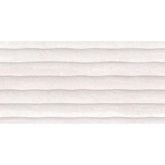 Coliseo Ivory Breeze 300x600mm