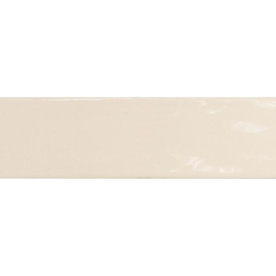 Cottage Ivory