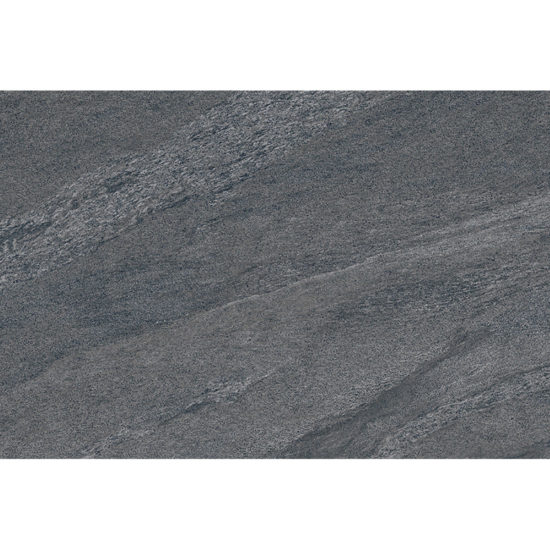 County Anthracite Matt - 20x600x900mm 4