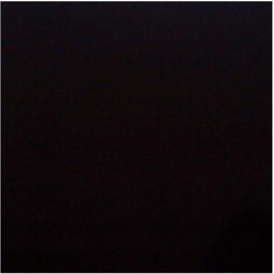 Delta Super Black 600x600mm