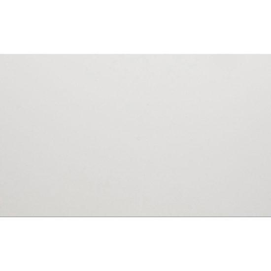 Delta Super White 300x600mm