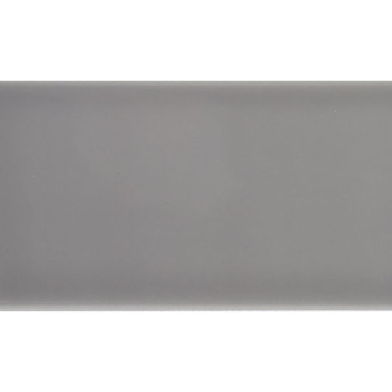 Devon Slate Grey
