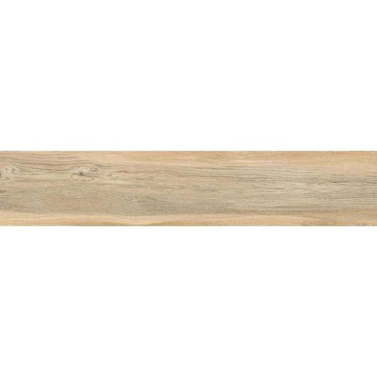 Driftwood Crema v3