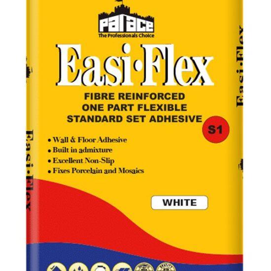 Easi-Flex Wall & Floor Adhesive 1
