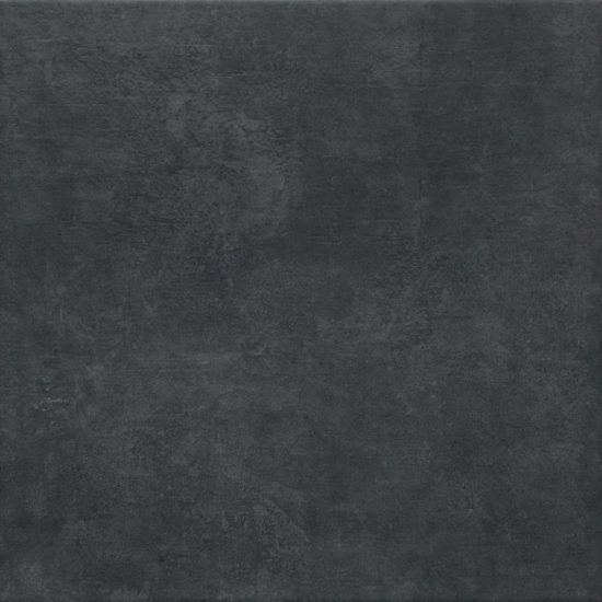 Evoque - 800x800mm 5