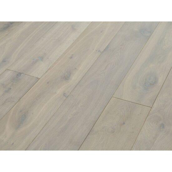 FTE615 Oak Engineered Flooring - 20/6x190x1900mm 1