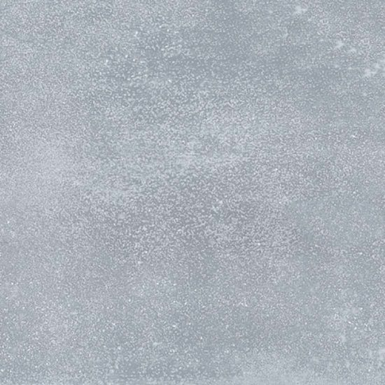 Fuji Grey Matt R12 - 20x600x600mm 1