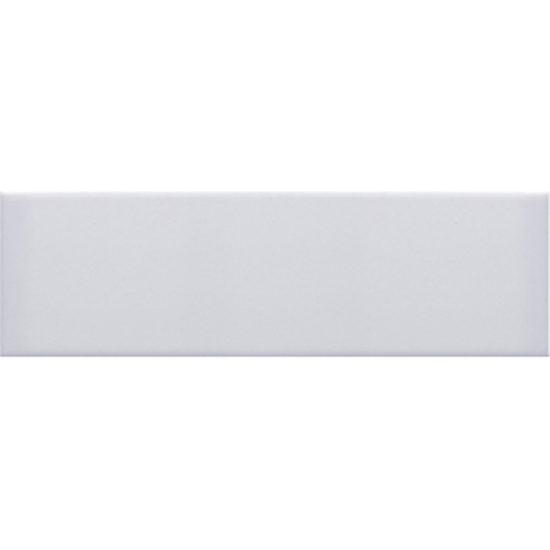 Pastel Grey 100x330mm