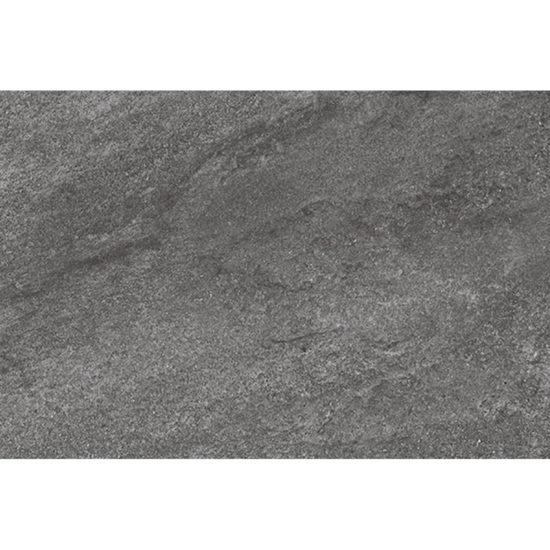 Hammer Stone Nero Matt - 20x600x900mm 3