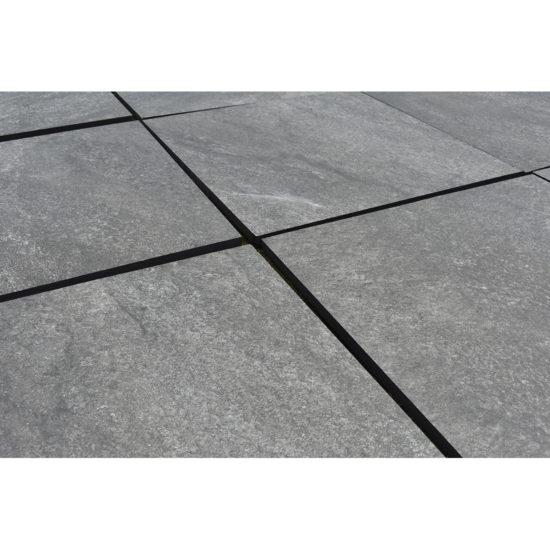 Hammer Stone Nero Matt - 20x600x900mm 2