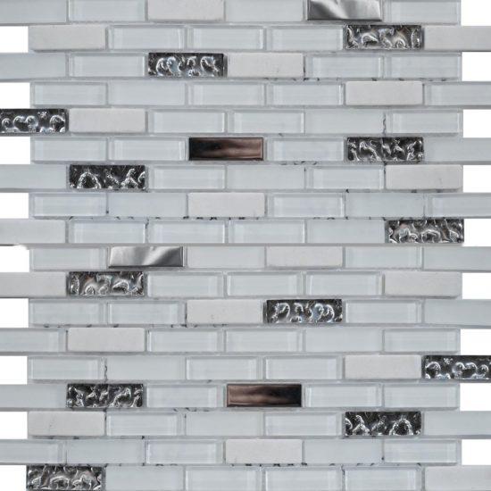 ICE Brick (15x48mm) 300x300mm