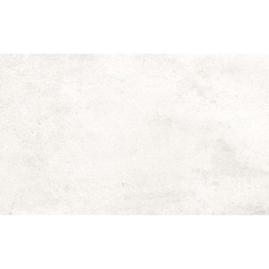 Luxor Bianco 300x600mm