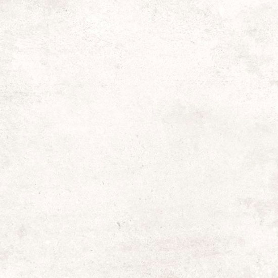 Luxor Bianco 600x600mm