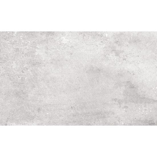 Luxor Grey 300x600mm