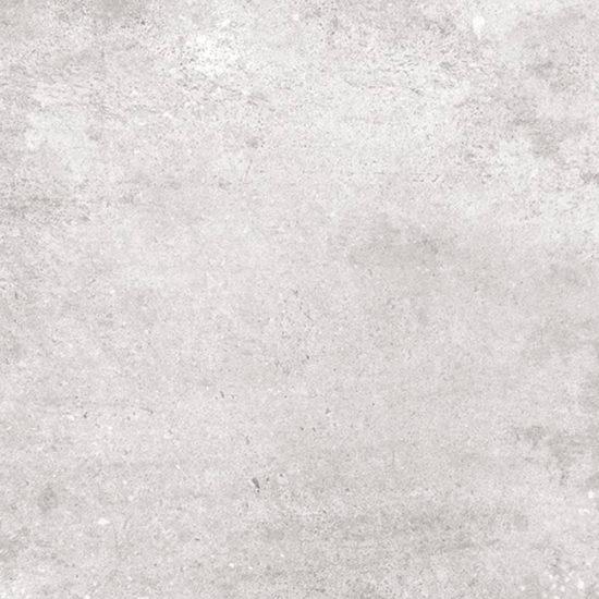 Luxor Grey 600x600mm