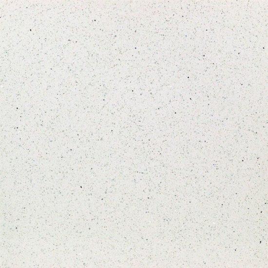 Lightburst White