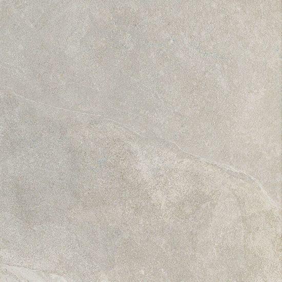 Mustang Grey 600x600mm