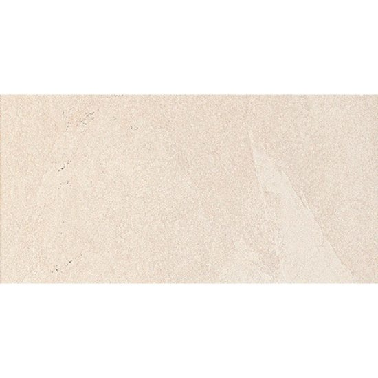 Mustang Sand 295x590mm