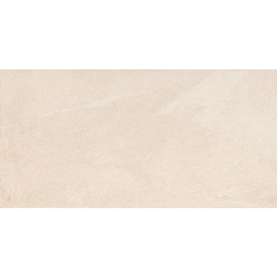 Mustang Sand 600x1200mm