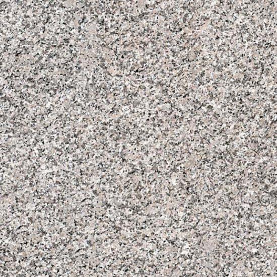 Makaru Stone Matt R12 - 20x600x600mm 1
